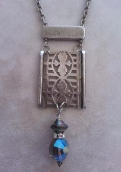 napkinring.pendant