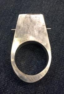 box.ring.1.a